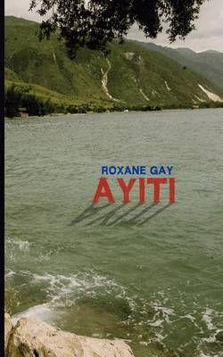 Ayiti