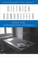 Indexes and Supplementary Materials: Volume 17