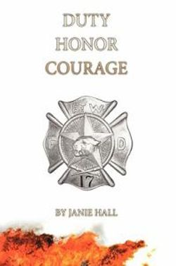 Duty-Honor-Courage