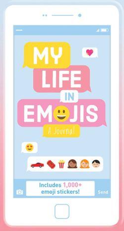 My Life in Emojis
