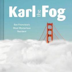 Karl the Fog