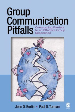 Group Communication Pitfalls