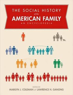 The Social History of the American Family