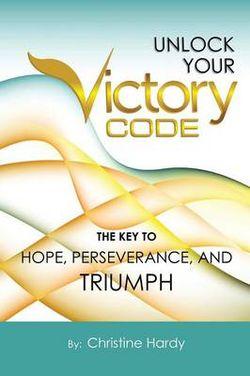 Unlock Your Victory Code