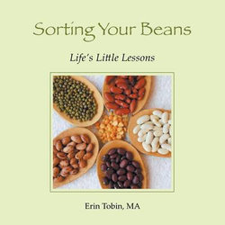 Sorting Your Beans