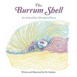 The Burrum Shell