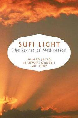 Sufi Light
