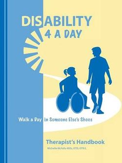 Disability 4 a Day