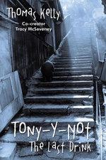 Tony-Y-Not