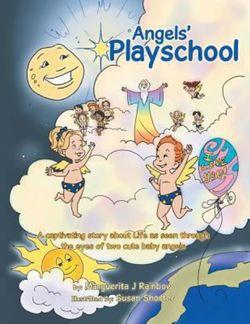 Angels' Playschool