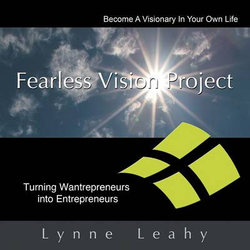 Fearless Vision Project