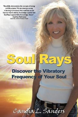 Soul Rays
