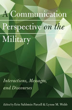 A Communication Perspective on the Military