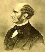 Autobiography of John Stuart Mill