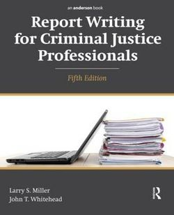 what challenges do criminal justice professionals confront when they attempt to communicate with peo Do criminal justice professionals confront when they attempt to communicate with people who best answer: usually they wear a face mask if you were attempting to spell spit examples of how criminal justice professionals communicate with the hearing.