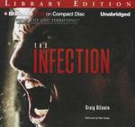 The Infection