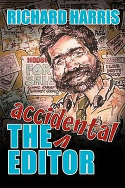 The Accidental Editor