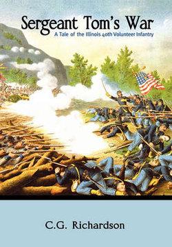 Sergeant Tom's War