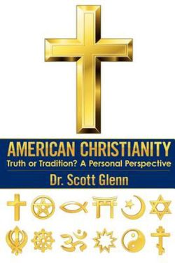 American Christianity