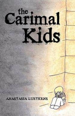 The Carimal Kids