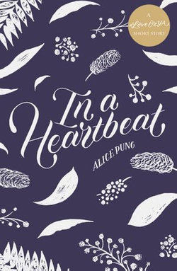 In a Heartbeat