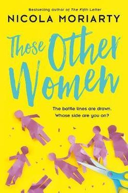 Those Other Women