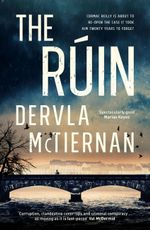 Cormac Reilly : The Ruin