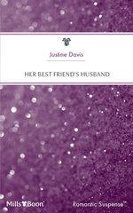 Her Best Friend's Husband