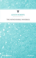 The Honourable Maverick