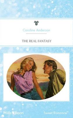 The Real Fantasy