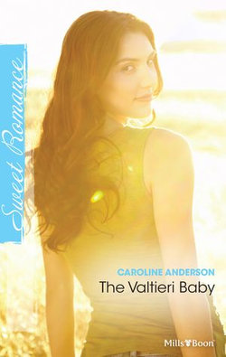 The Valtieri Baby