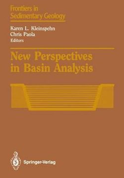 New Perspectives in Basin Analysis
