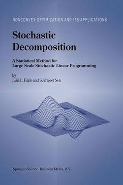 Stochastic Decomposition