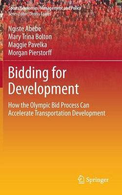Bidding for Development