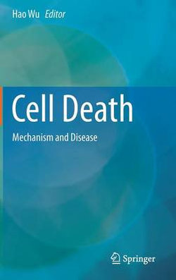 Cell Death
