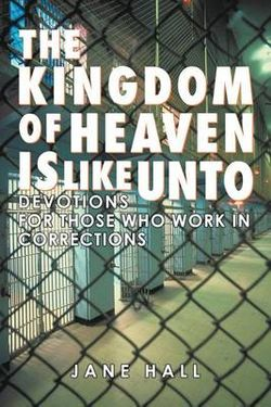 The Kingdom of Heaven Is Like Unto
