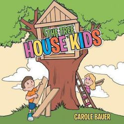 The Tree House Kids