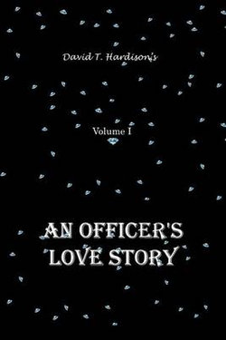 An Officer's Love Story