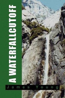 A Waterfallcutoff