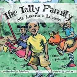 The Tally Family
