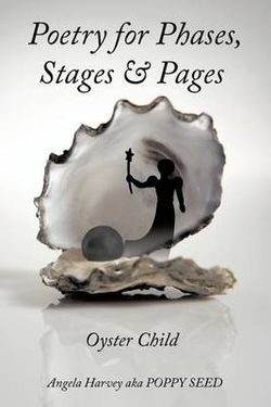 Poetry for Phases, Stages, & Pages