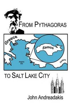 From Pythagoras to Salt Lake City