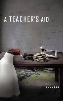 A Teacher's Aid
