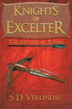 Knights of Excelter