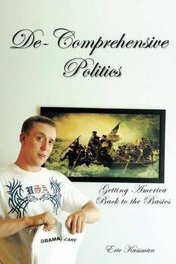 De-Comprehensive Politics