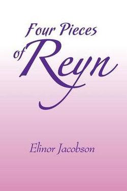Four Pieces of Reyn