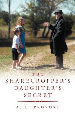 The Sharecropper's Daughter's Secret