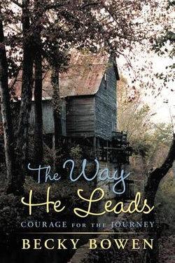 The Way He Leads