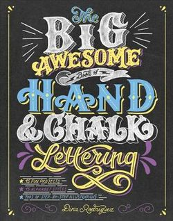 hand lettering 101 workbook practice book for beginners and experts covering faux calligraphy pen calligraphy brush lettering water colors