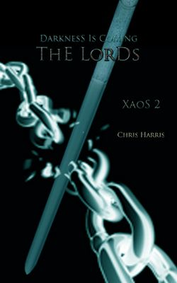 The Lords: Xaos 2